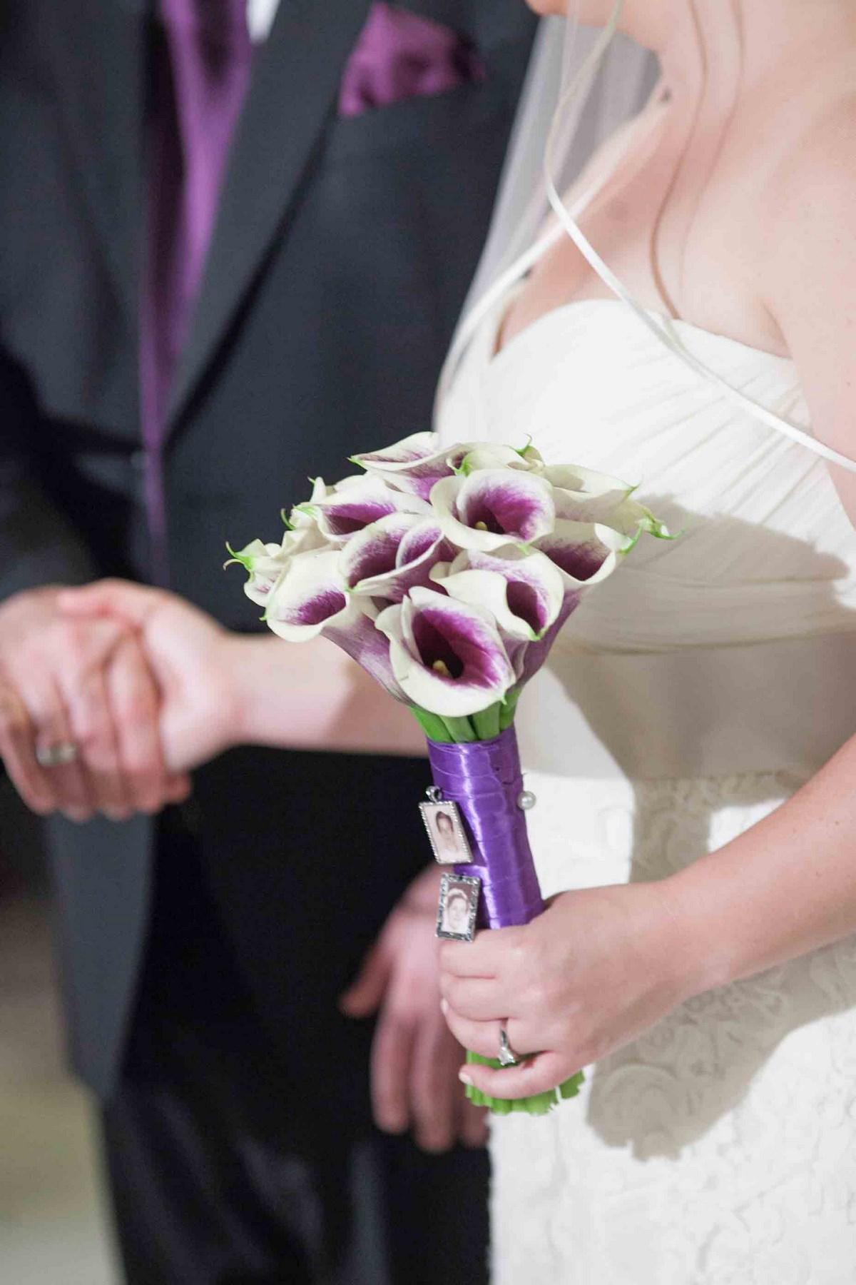 marinacharitopoulou_wedding_EP-37