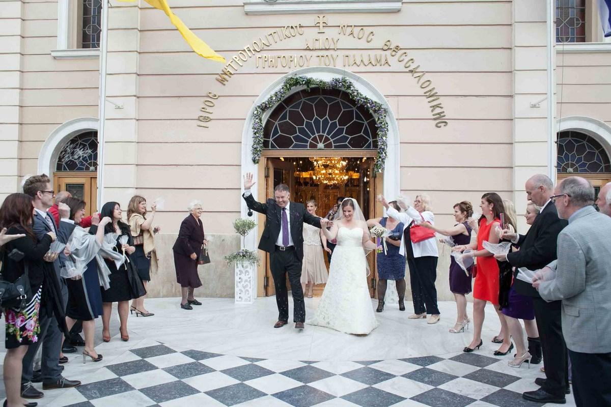 marinacharitopoulou_wedding_EP-38