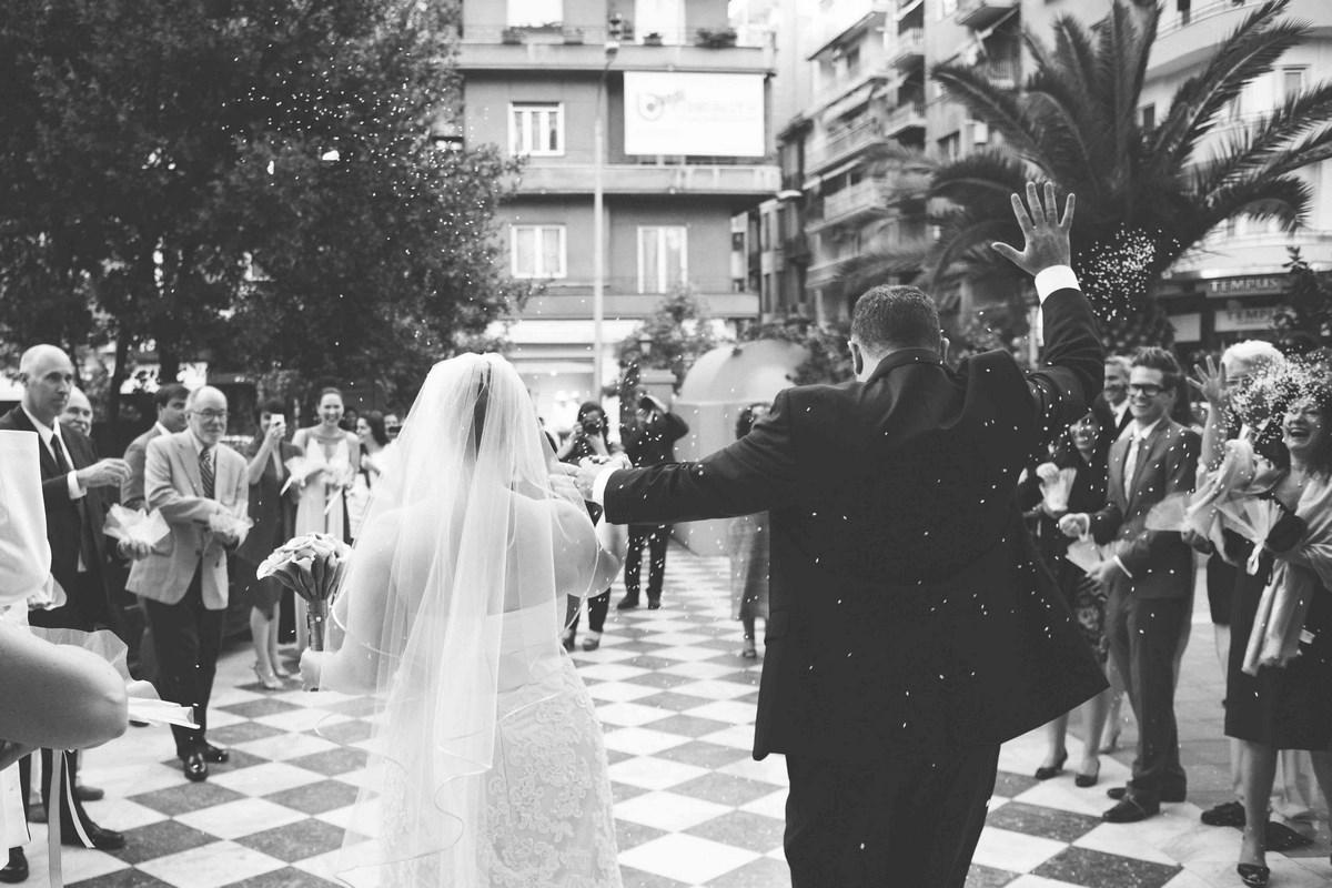 marinacharitopoulou_wedding_EP-39