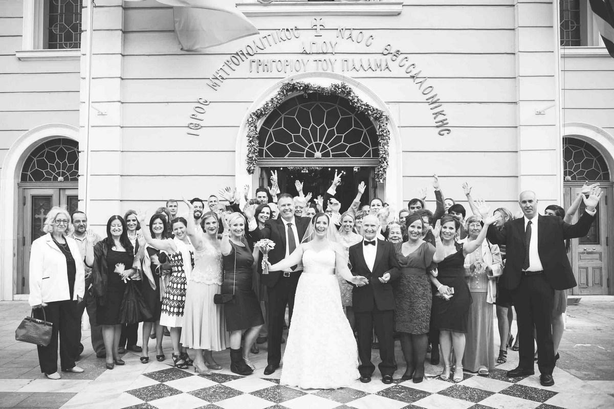 marinacharitopoulou_wedding_EP-41