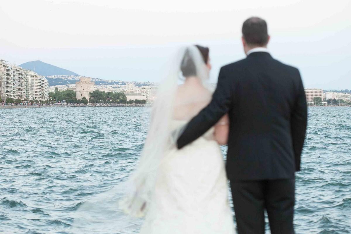 marinacharitopoulou_wedding_EP-42