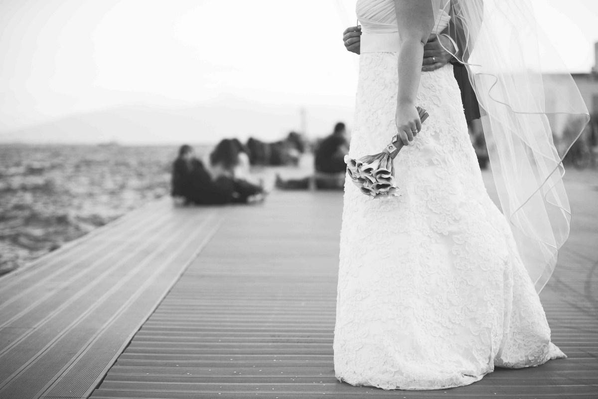 marinacharitopoulou_wedding_EP-43