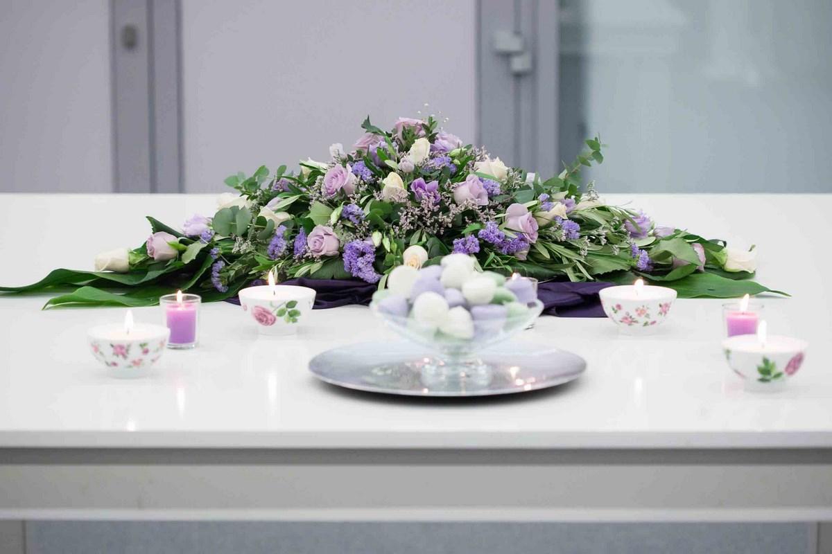 marinacharitopoulou_wedding_EP-48