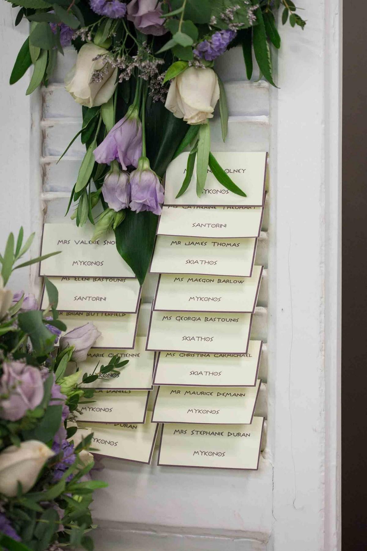 marinacharitopoulou_wedding_EP-57