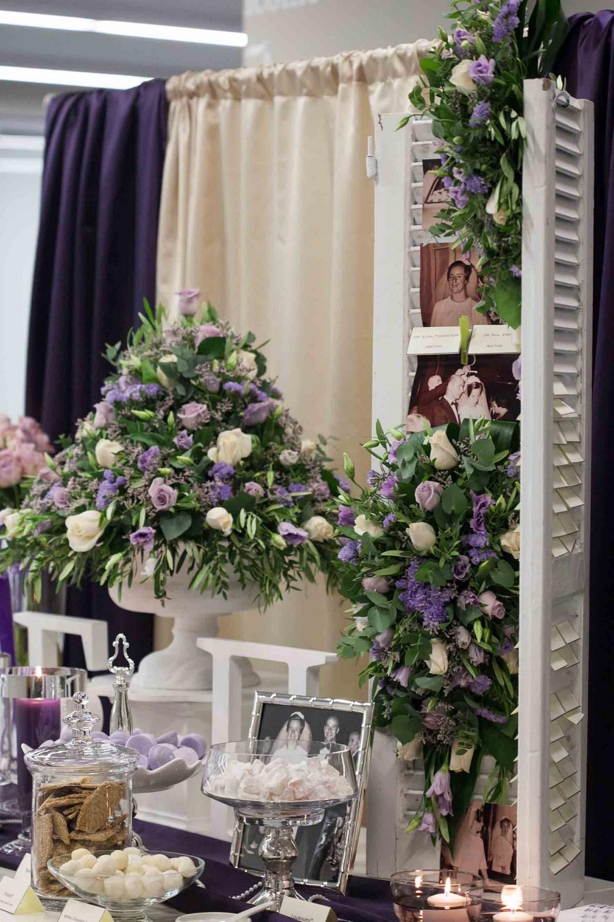 marinacharitopoulou_wedding_EP-60