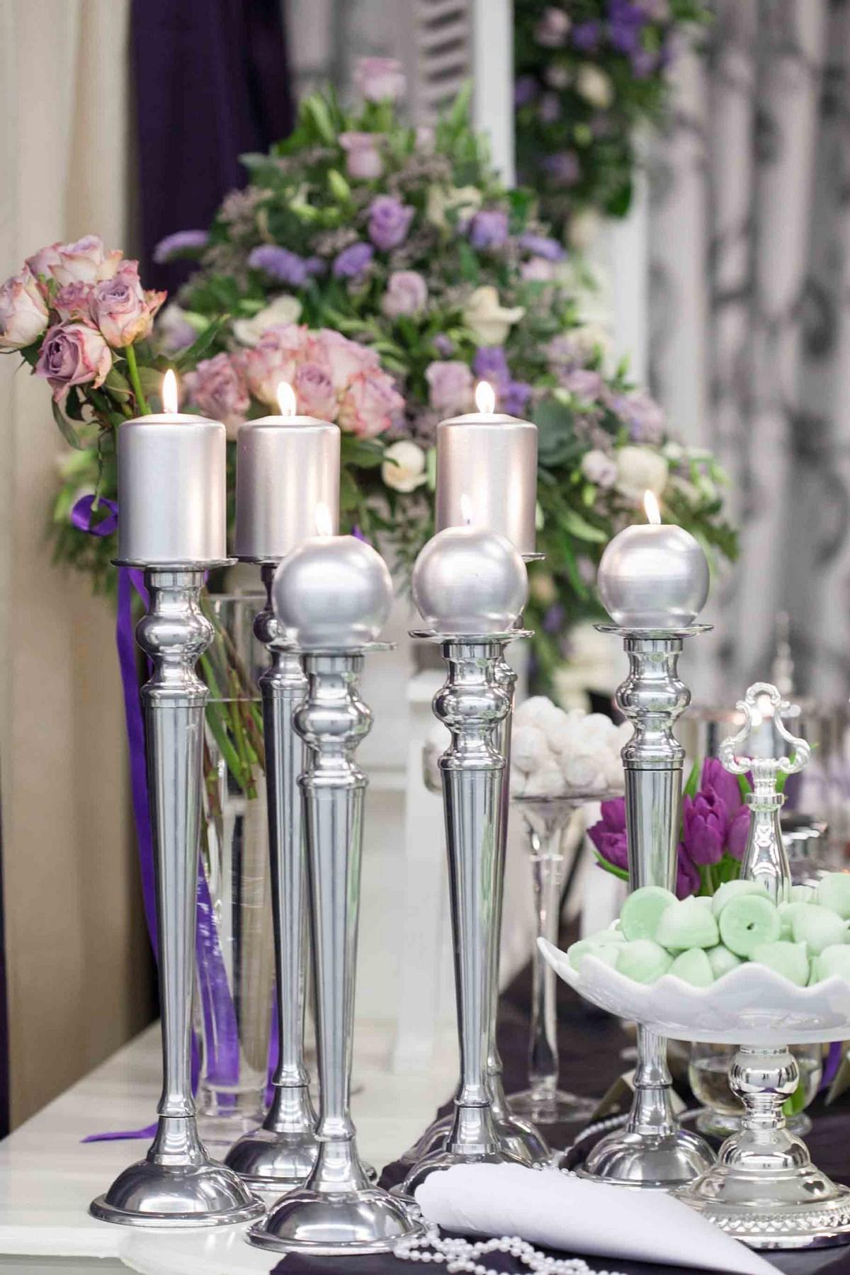 marinacharitopoulou_wedding_EP-61