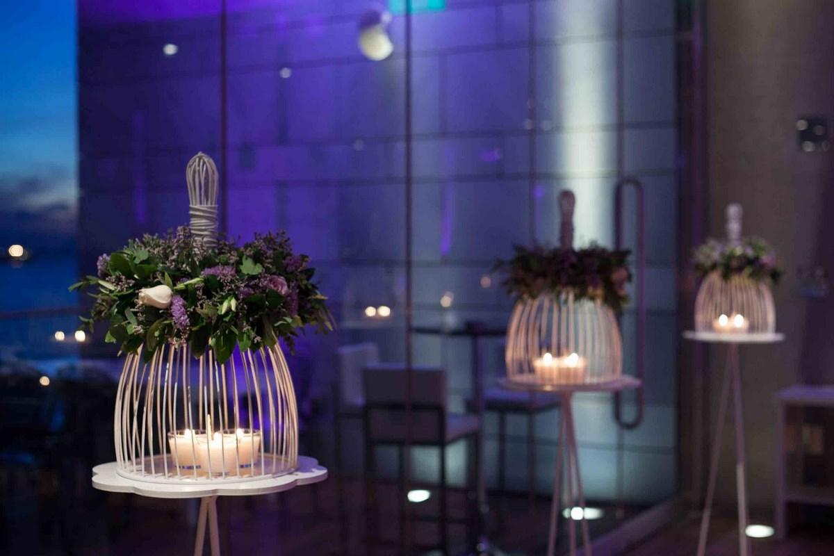 marinacharitopoulou_wedding_EP-65