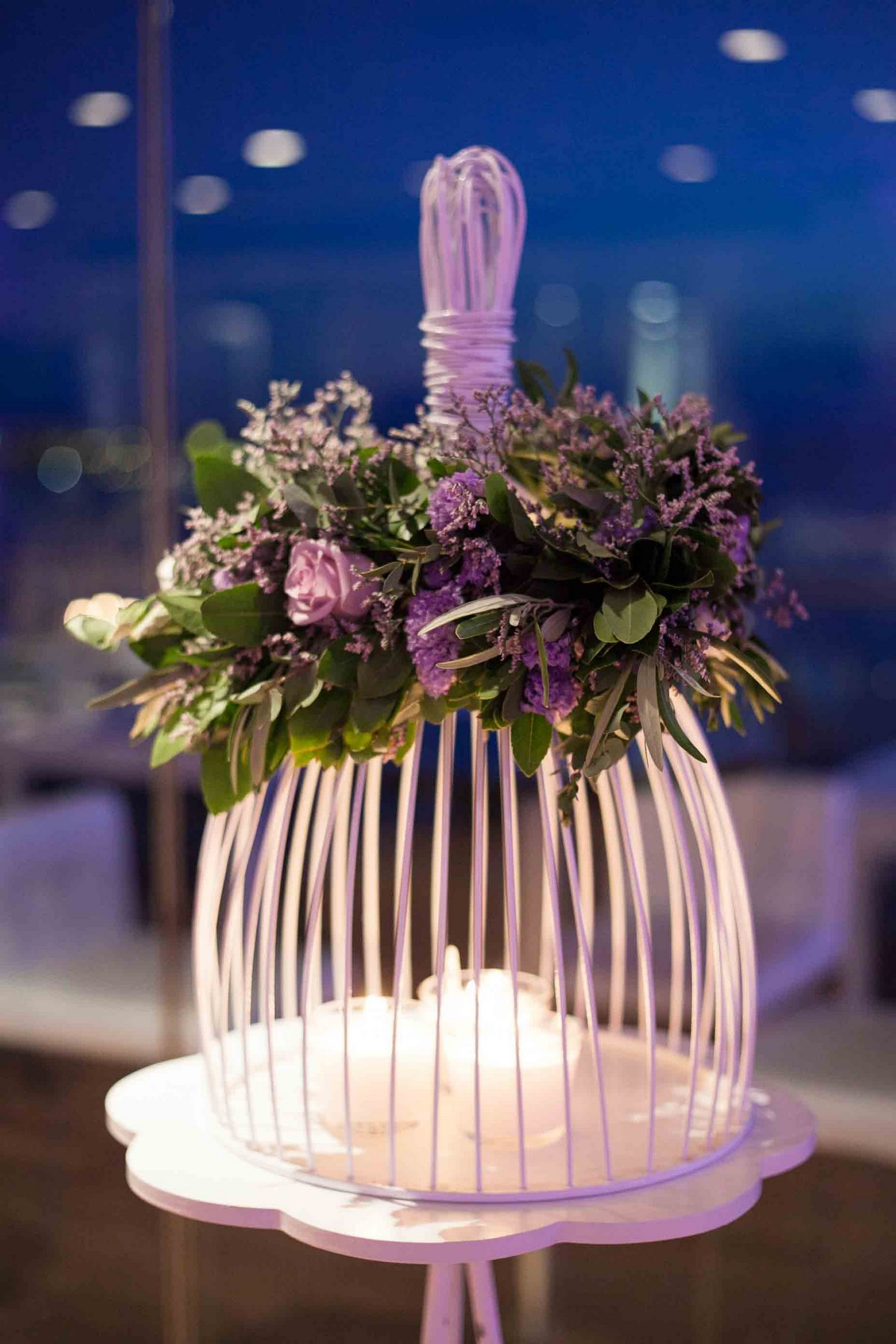 marinacharitopoulou_wedding_EP-71
