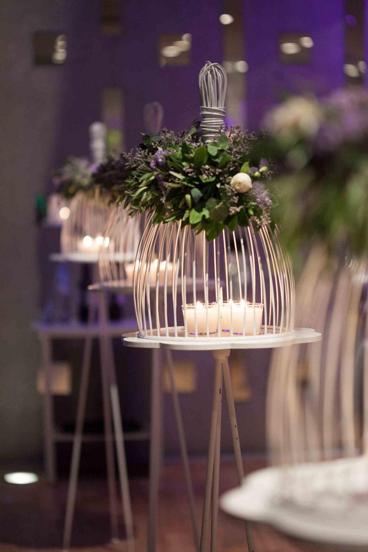 marinacharitopoulou_wedding_EP-78