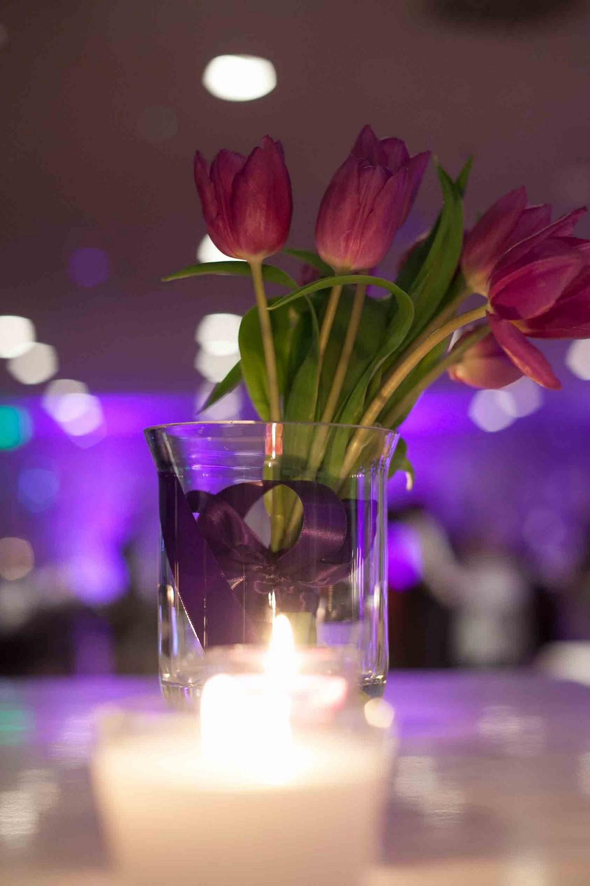 marinacharitopoulou_wedding_EP-79