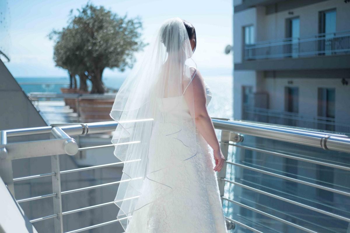 marinacharitopoulou_wedding_EP-9
