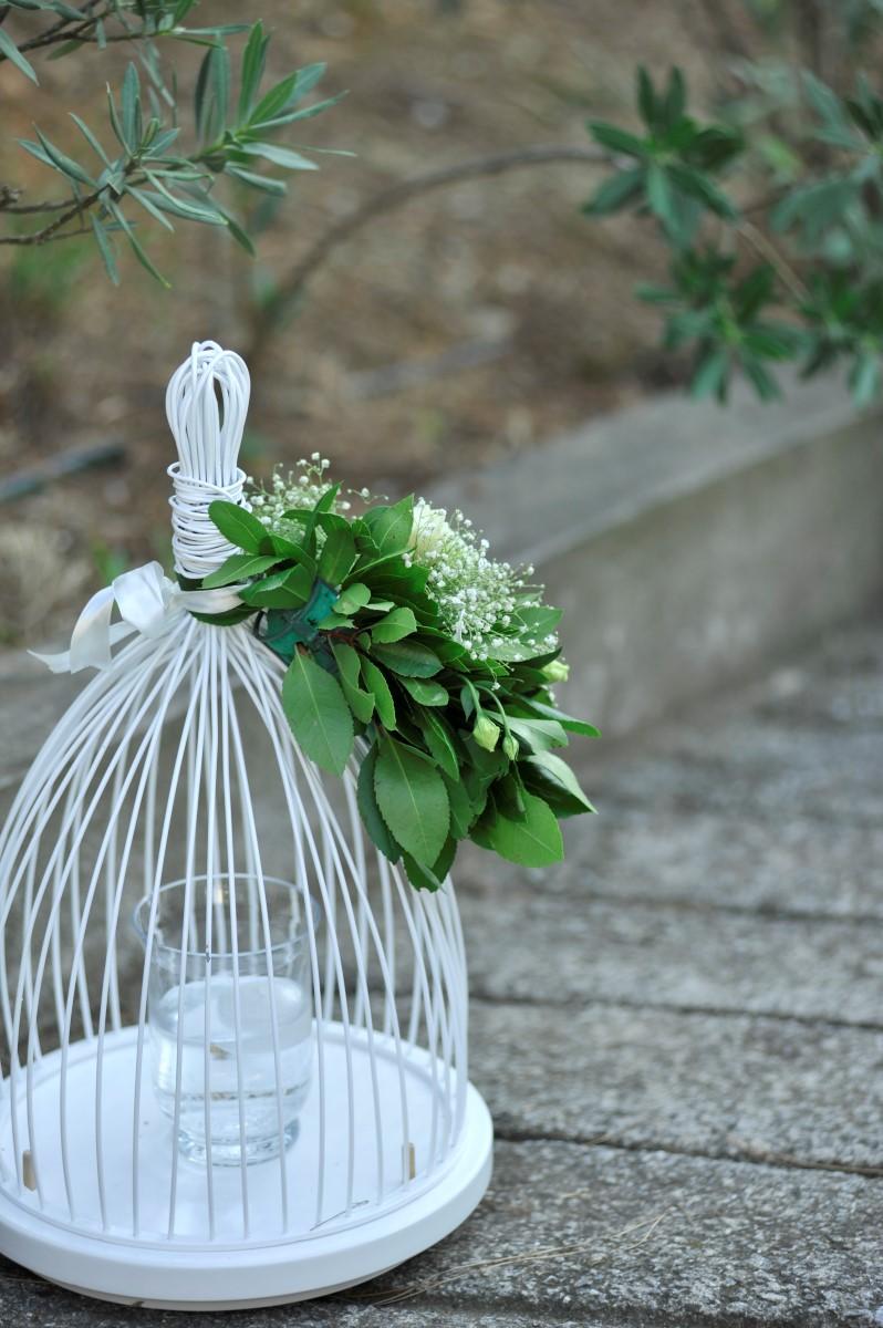 marinacharitopoulou_wedding_ED-19