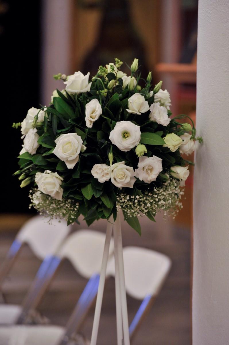 marinacharitopoulou_wedding_ED-24