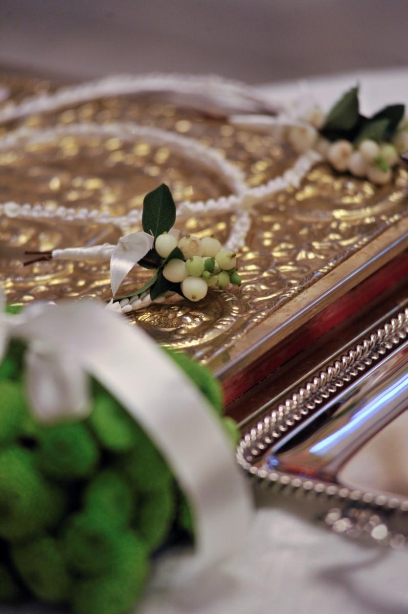 marinacharitopoulou_wedding_ED-26