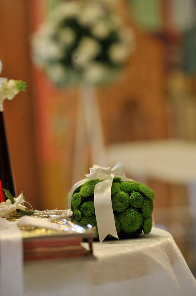 marinacharitopoulou_wedding_ED-27
