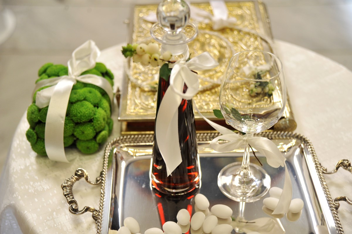 marinacharitopoulou_wedding_ED-28