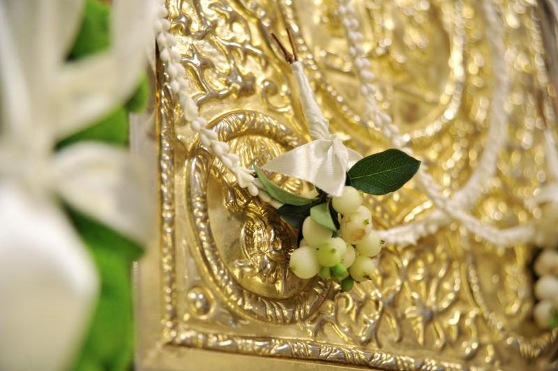 marinacharitopoulou_wedding_ED-29