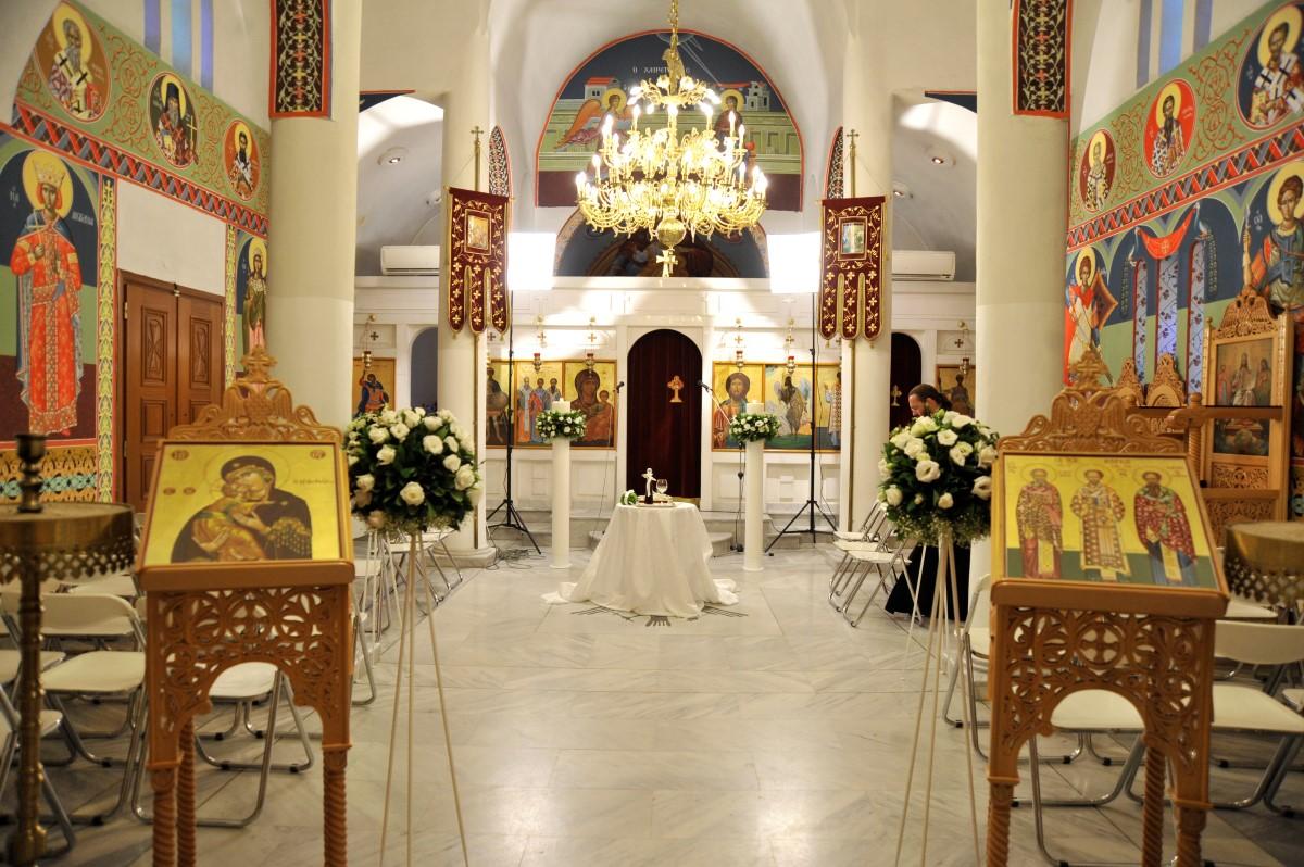 marinacharitopoulou_wedding_ED-30