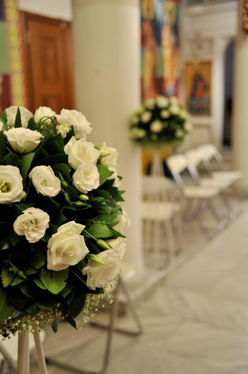 marinacharitopoulou_wedding_ED-32
