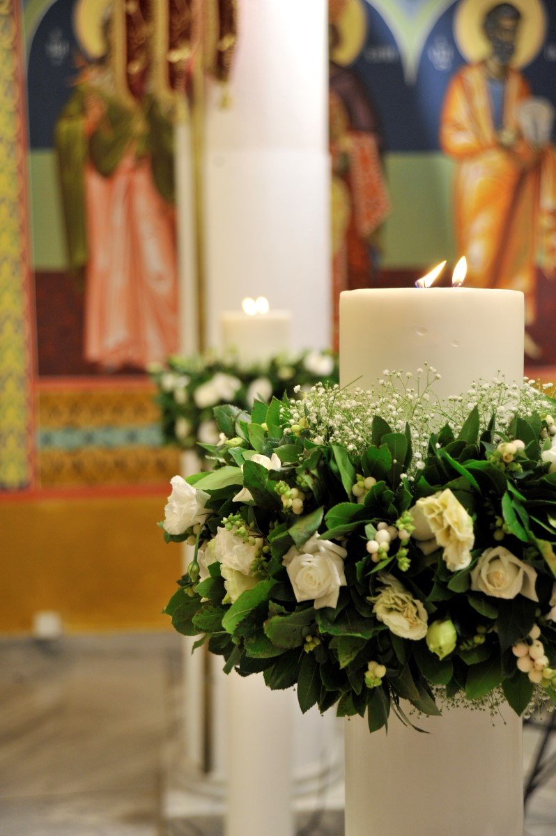 marinacharitopoulou_wedding_ED-34