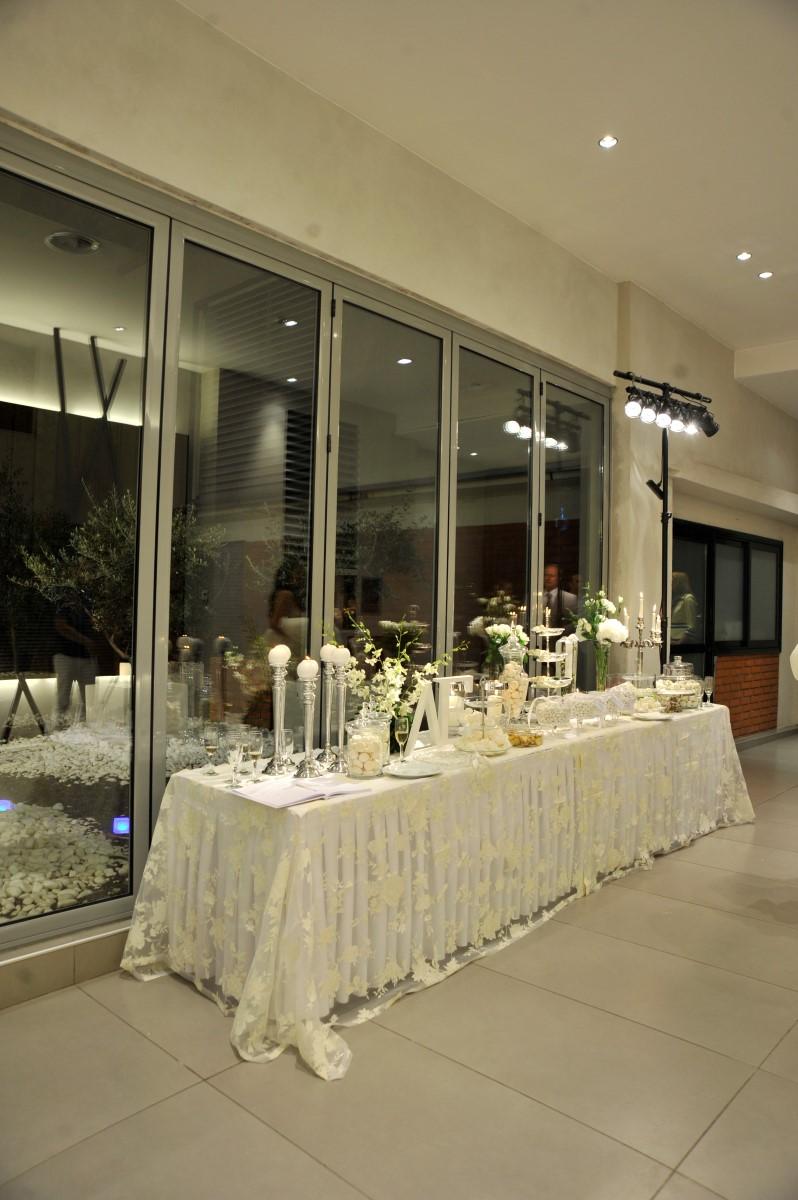 marinacharitopoulou_wedding_ED-38
