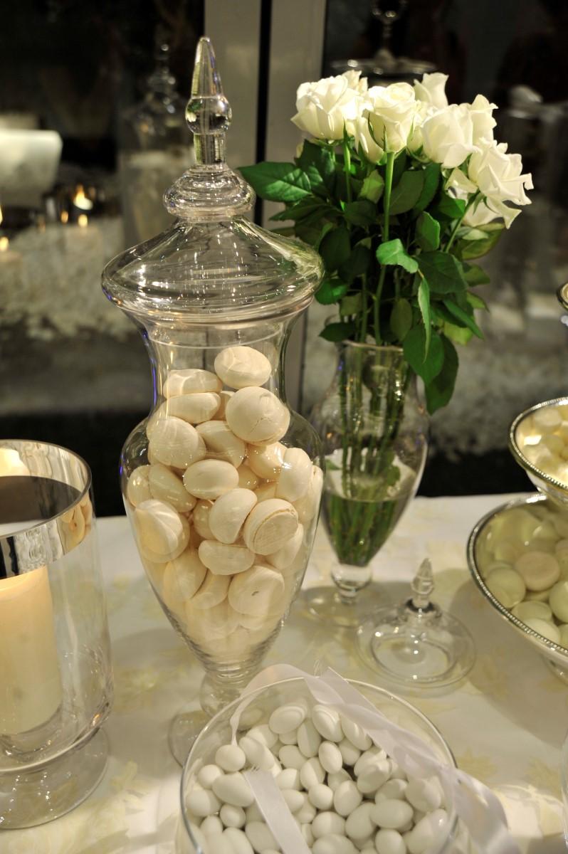 marinacharitopoulou_wedding_ED-43