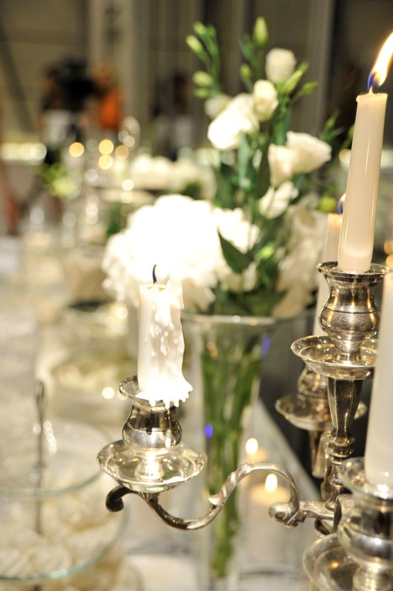 marinacharitopoulou_wedding_ED-45