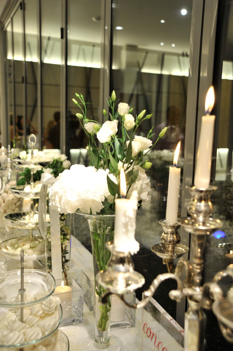 marinacharitopoulou_wedding_ED-46