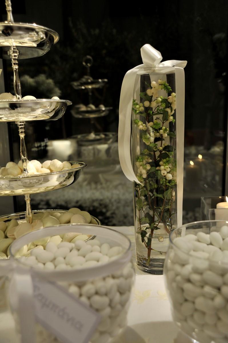 marinacharitopoulou_wedding_ED-48