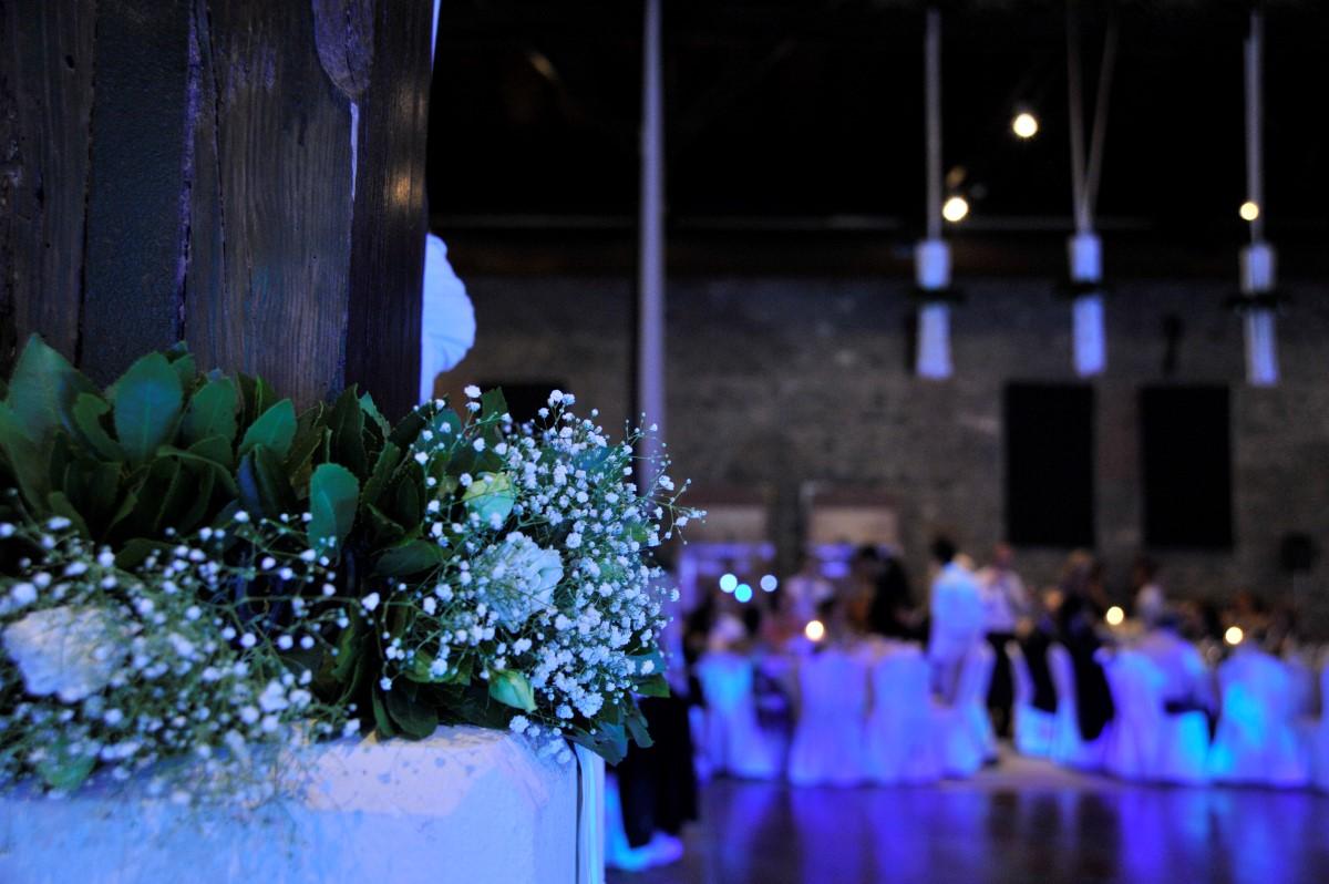 marinacharitopoulou_wedding_ED-49