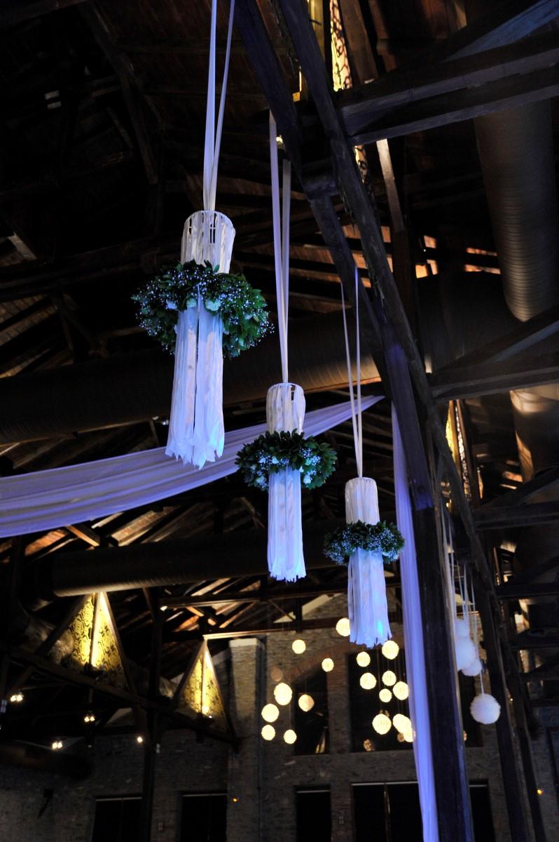 marinacharitopoulou_wedding_ED-50