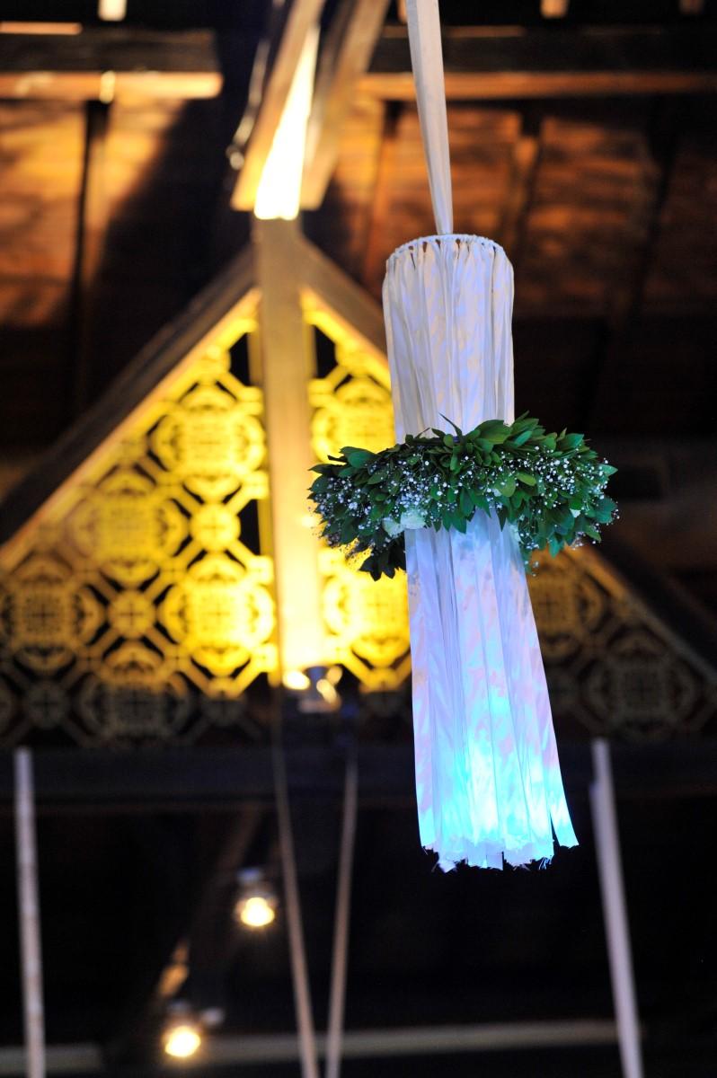 marinacharitopoulou_wedding_ED-52