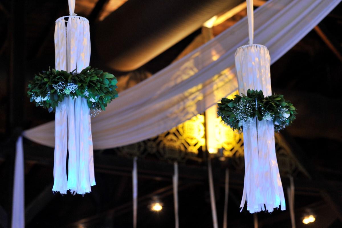 marinacharitopoulou_wedding_ED-53