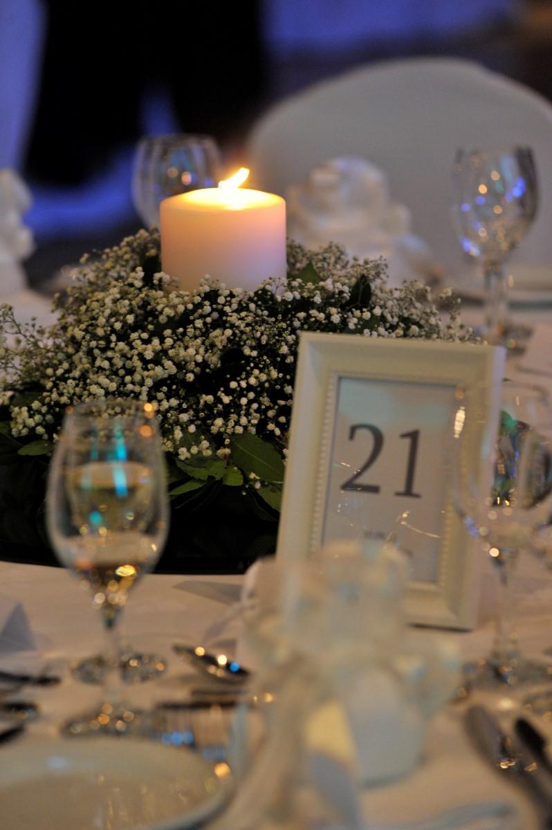 marinacharitopoulou_wedding_ED-55