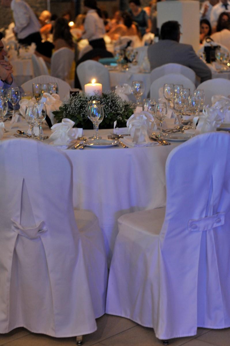 marinacharitopoulou_wedding_ED-56