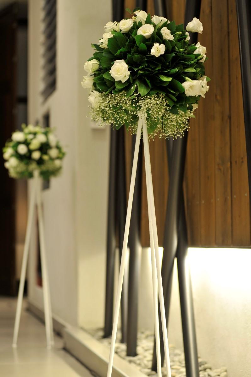 marinacharitopoulou_wedding_ED-57