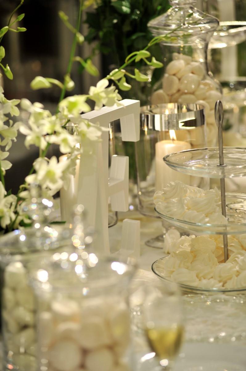 marinacharitopoulou_wedding_ED-58