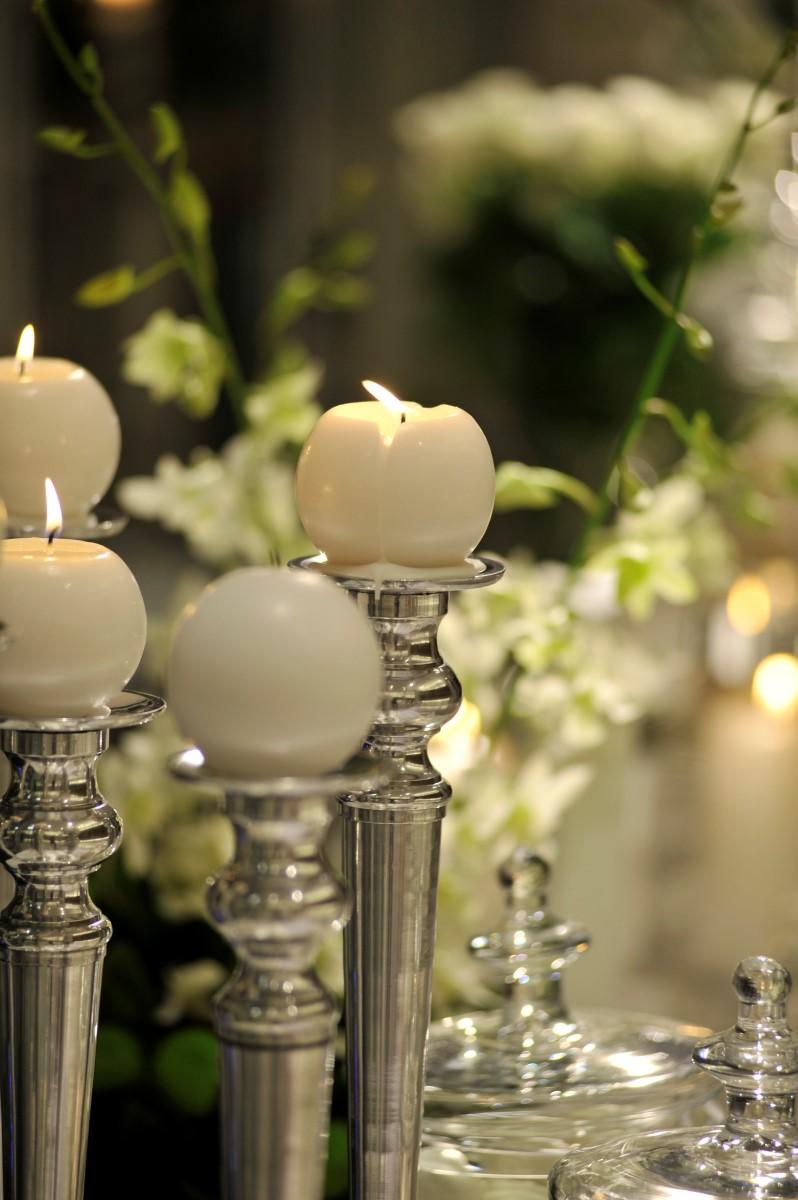 marinacharitopoulou_wedding_ED-59