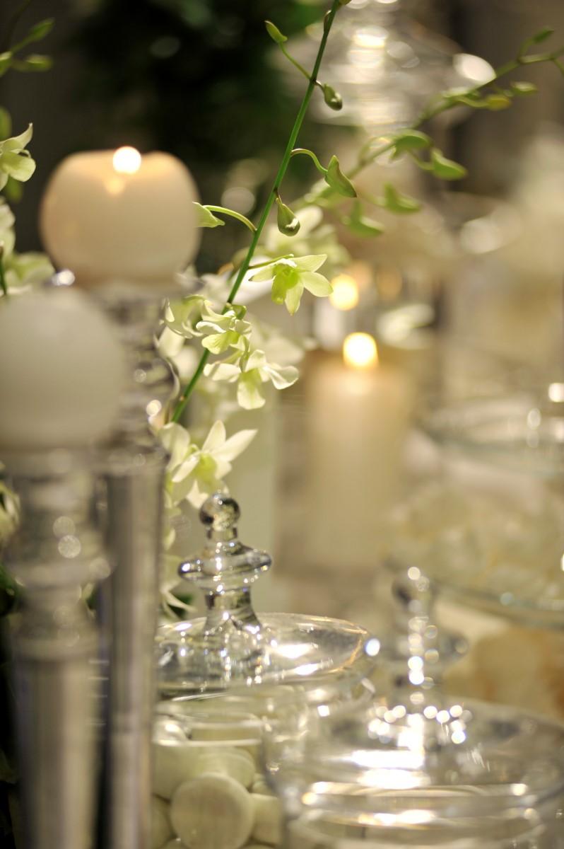 marinacharitopoulou_wedding_ED-60