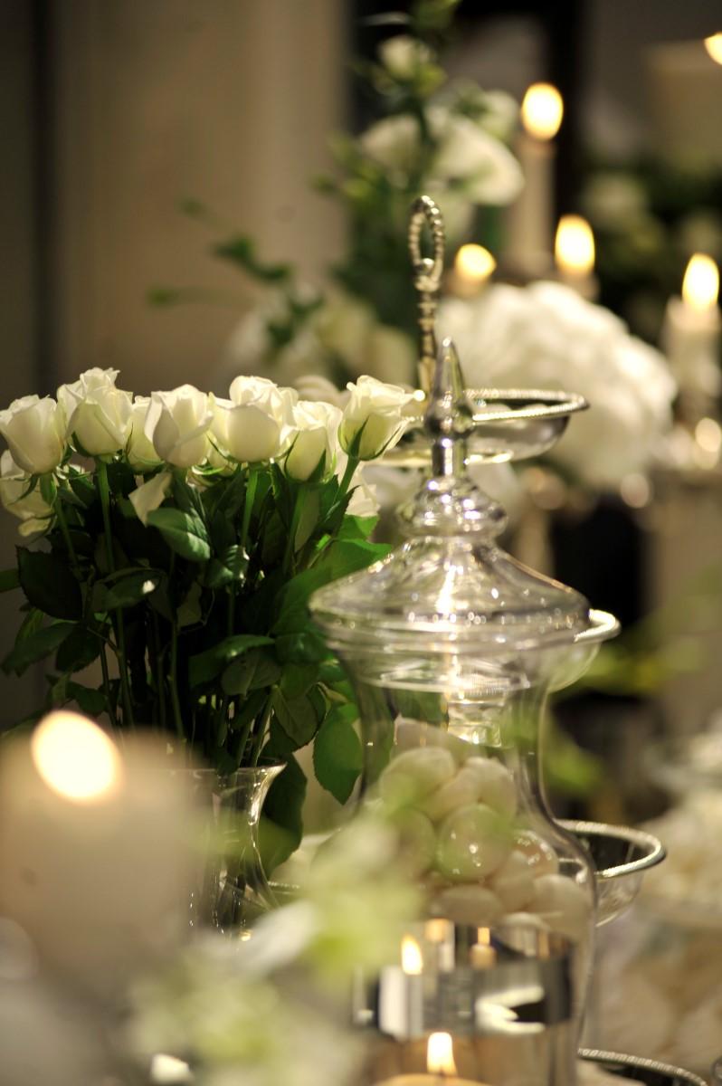 marinacharitopoulou_wedding_ED-61