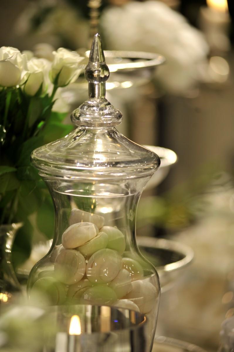 marinacharitopoulou_wedding_ED-63