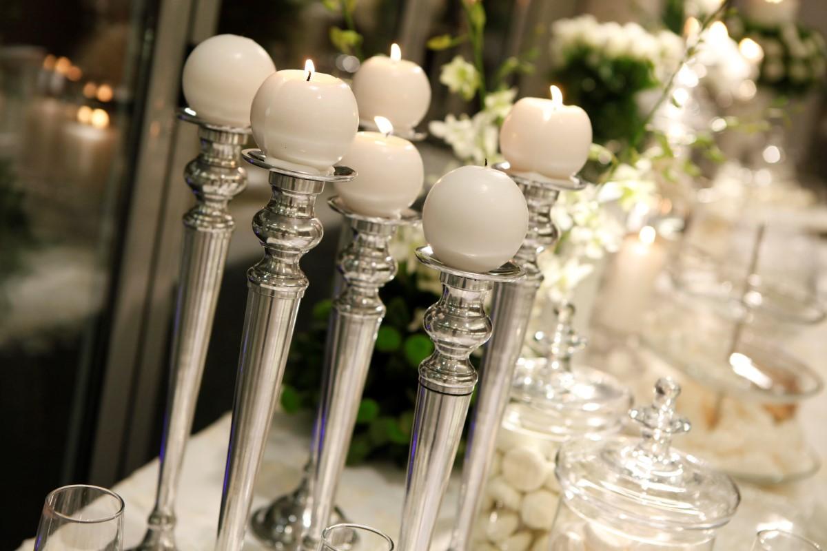 marinacharitopoulou_wedding_ED-65