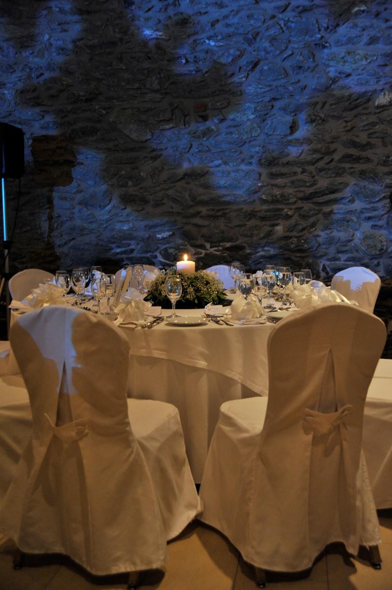 marinacharitopoulou_wedding_ED-67