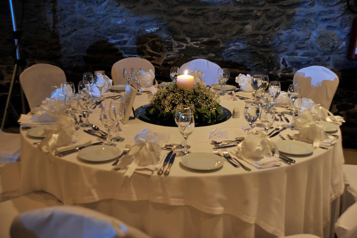 marinacharitopoulou_wedding_ED-68