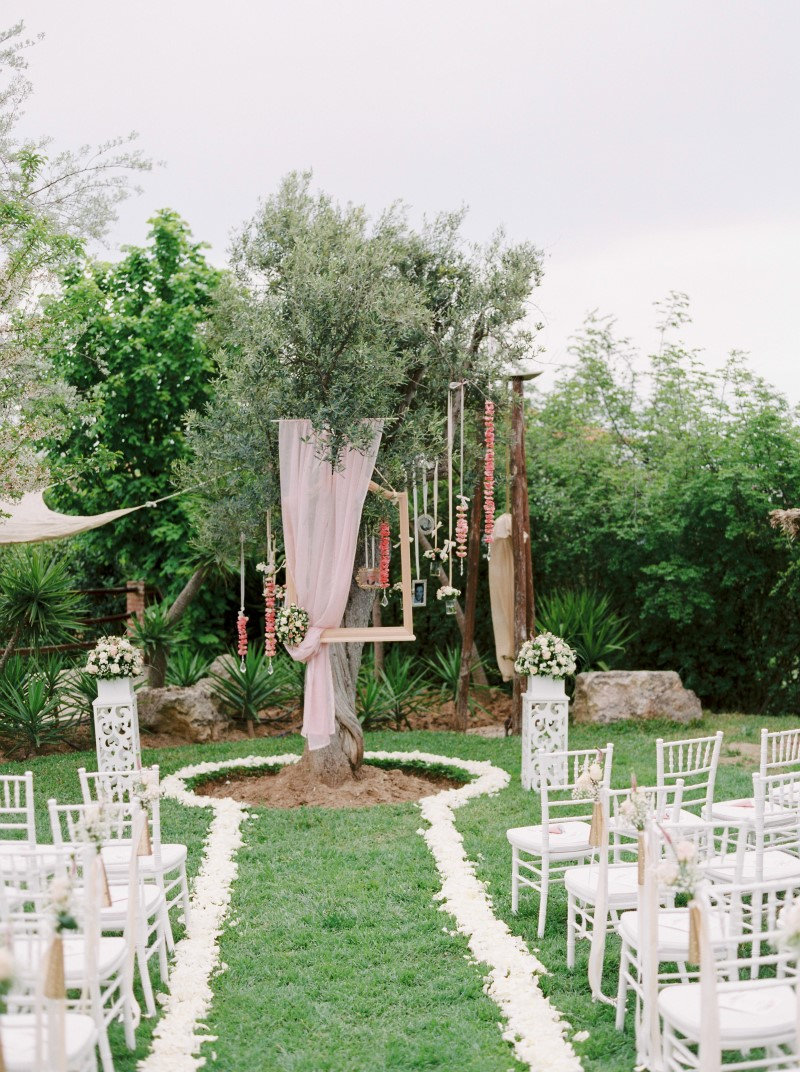marinacharitopoulou_wedding_GS-19