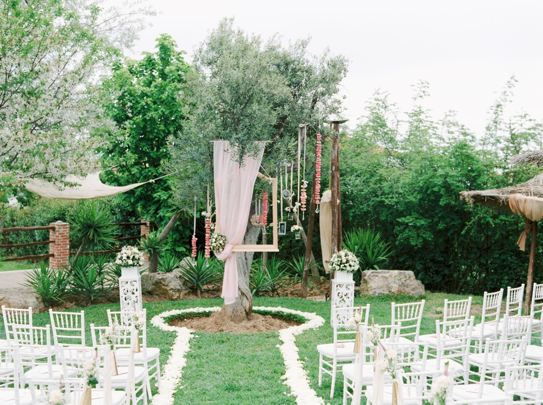 marinacharitopoulou_wedding_GS-22