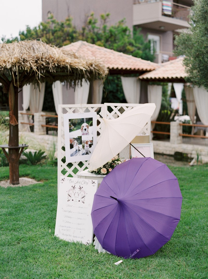 marinacharitopoulou_wedding_GS-26