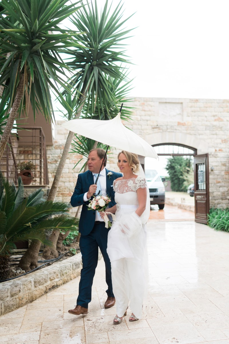 marinacharitopoulou_wedding_GS-34