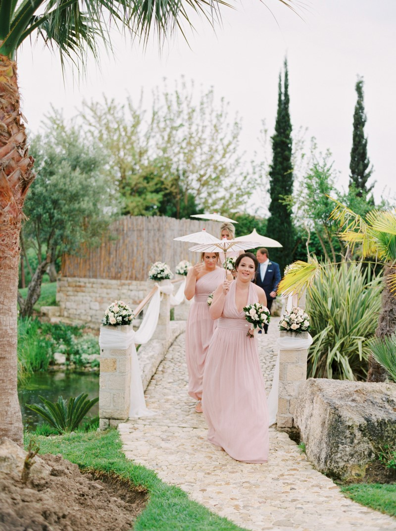 marinacharitopoulou_wedding_GS-35