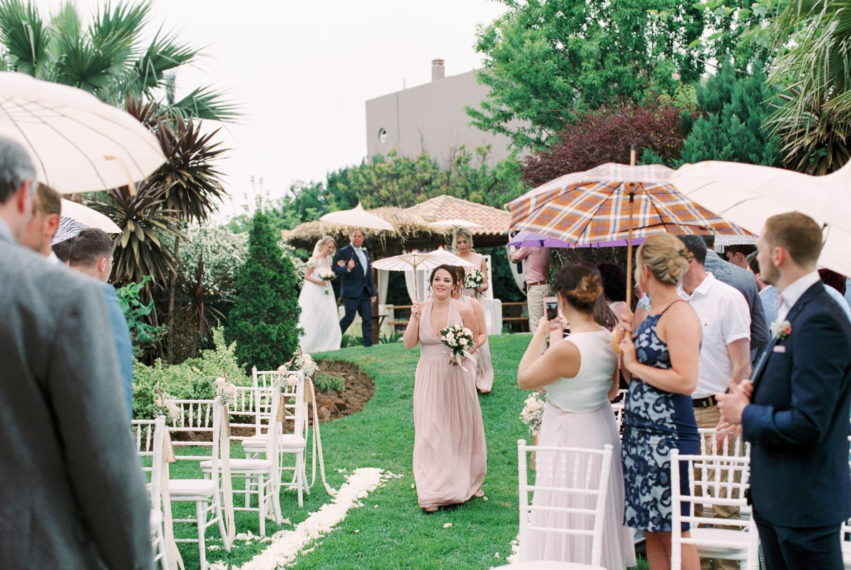 marinacharitopoulou_wedding_GS-36